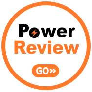 Power Review GO